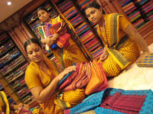 India_103