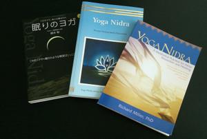Yoga_nidra_2