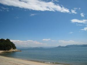 Naoshima4