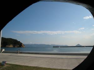 Naoshima6